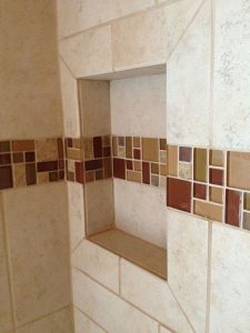 Snohomish WA Master Bath Remodel Contractor Best Service