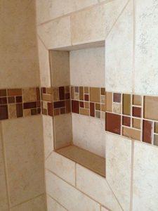 Snohomish WA Master Bath Remodel Contractor Best Service