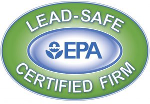 EPA Lead-Safe Certified Firm Home Run Solutions