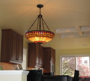 Blog Kitchen Remodel Decorative Chandelier Light Seattle WA