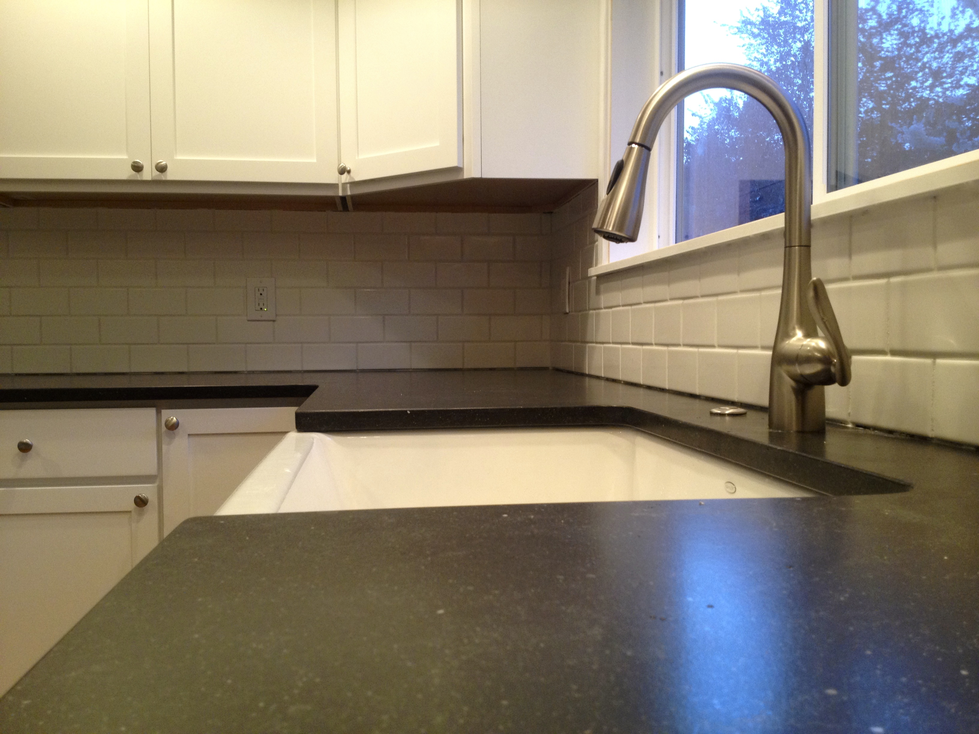 granite and arrived just santa bahia cecilia countertops others countertop design ubatuba kitchen quartz blue ez