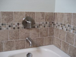 Bothell WA Bathroom Renovation Design Build Contractor