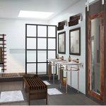 Blog Contractor Bath Style Shower Door Design