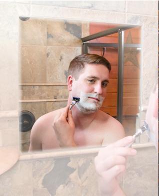 Blog Bath Clear Mirror Remodel Convenience Mill Creek WA