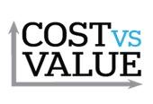 Blog Cost Value Contractor Remodel Kitchen Bath Northwest
