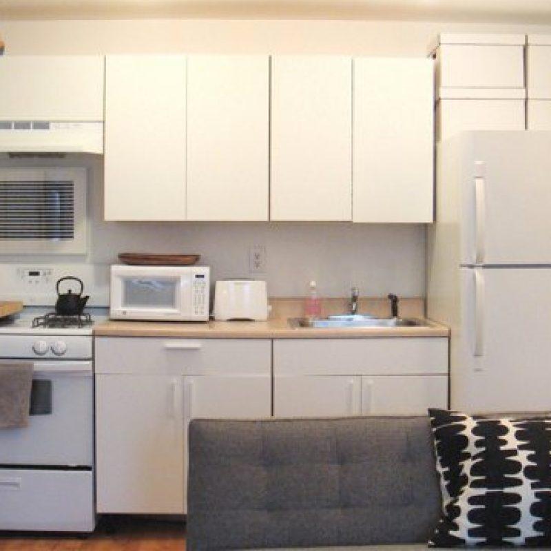 Blog Kitchen Fridge Contractor Cabinets Remodel Edmonds WA