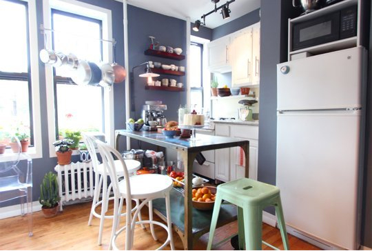Blog Kitchen Remodel Contractor Service Expert Shoreline WA