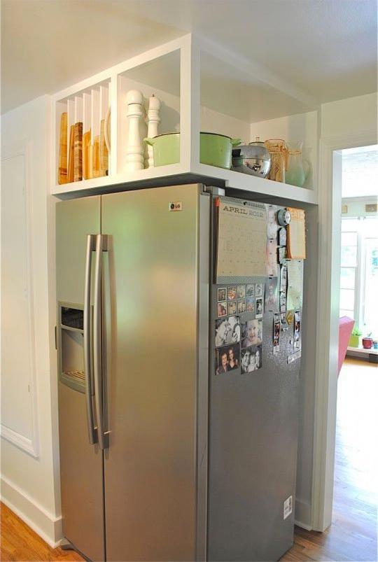 Blog Best Kitchen Remodel Customer Service Mill Creek WA