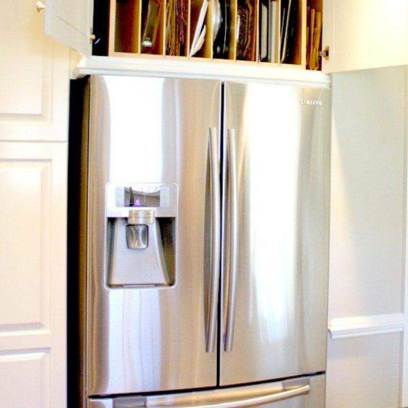 Blog Kitchen Remodel Carpenter Best Service Everett WA