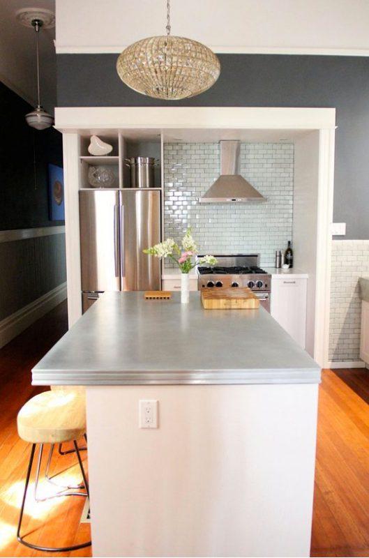 Blog Kitchen Fridge Remodel Contractor Kirkland WA