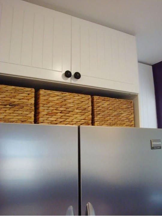 Blog Fridge Kitchen Design Best Contractor Bellevue WA