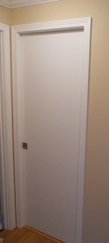 Blog Pocket Door Bath Renovation Mill Creek WA Contractor