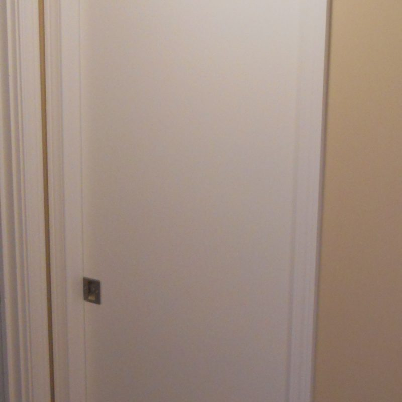 Blog Pocket Door Bath Renovation Mill Creek WA Contractor