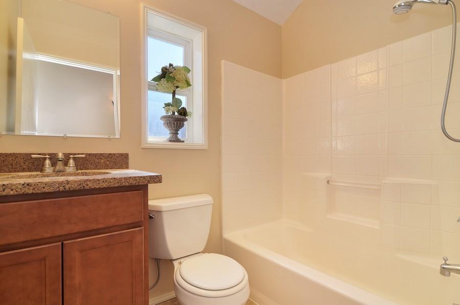 Seattle Wa Master Bath Remodel Design Build Contractor