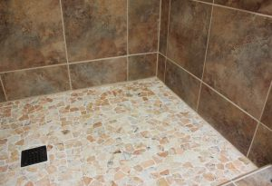 Bathroom Remodel Everett Wa Bathroom Design