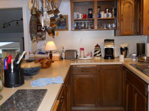 Remodel Everett WA Expert Kitchen Bath Local Service