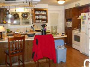 Everett Remodel Kitchen Bath Consultations Trust Contractor
