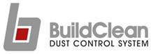 blog dust control build clean mill creek wa