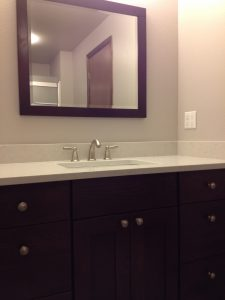 Bathroom Pictures Mill Creek Design Remodel Contractor