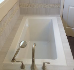 Blog Bath Contractor Tub Soak American Standard Studio