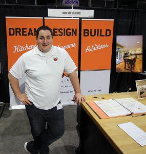 About Us Lead Carpenter Insight Design Build Contractor