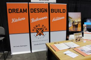 Blog Everett Home Show Design Build Residential Construction