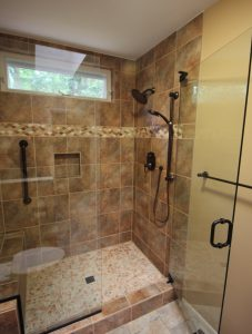 Blog Edmonds WA Bath Awning Shower Window Transom Bath