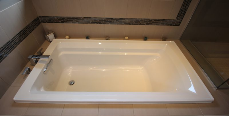 Blog Snohomish Tub Soak Deep Remodel Bath Kohler Archer
