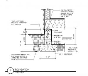 Services Mill Creek WA Plan Development Advise Construction