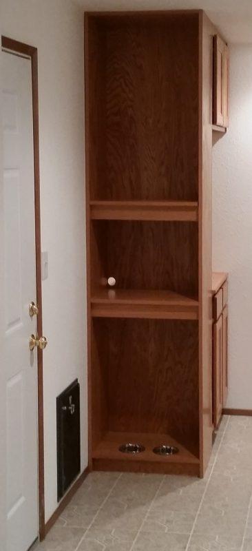 Gallery Edmonds WA Cabinets Counters Remodel Contractor Best