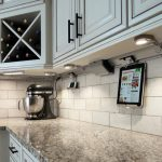 Blog Legrand Kitchen Remodel Design Build Edmonds WA