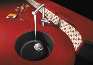 Blog Blanco Composite Granite Bar Sink Contractor