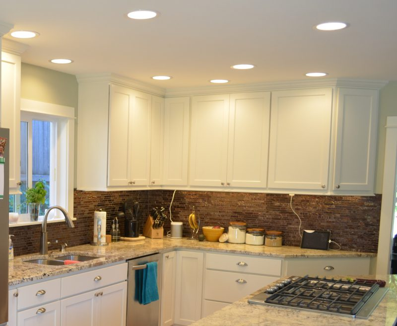 Interior Kitchen Outlets 3 kitchen electrical outlet features homeowners love blog remodel mill creek contractor outlets