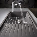 Blog Kitchen Design Build Granite Sink Information