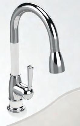 Kitchen Blog Schock Facet Granite Sink Installation