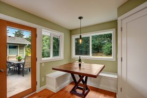 Home Lake Forest Park Kitchen Remodel Contractor