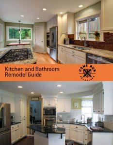 Blog Towel Bar Bath Remodel Guide