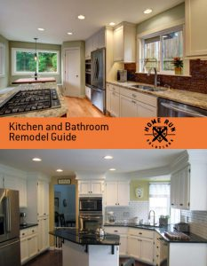 Blog BuilderTrend Homeowner Bath Kitchen Remodel