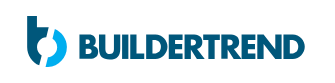 buildertrend new logo cloud organization home contractor
