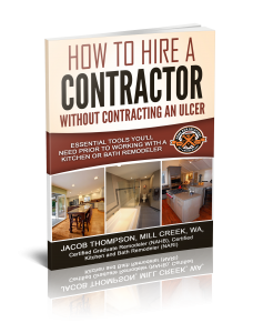 ebook download kitchen bath contractor remodel
