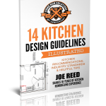 E-book Kitchen Guide Design Resource Mill Creek WA