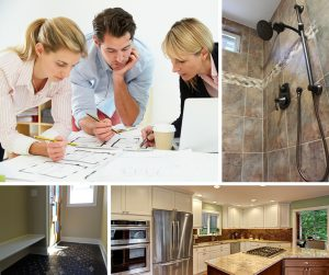 Blog 10 Contractor Questions Ask Homeowner Remodel Kitchen Bath