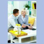 Blog Trust Contractor Questions Interview Best Remodel Local