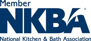 Home Run Solutions NKBA Contractor Kitchen Bath Mill Creek WA