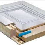 Blog Solid Core Door Interior Millwork Contractor