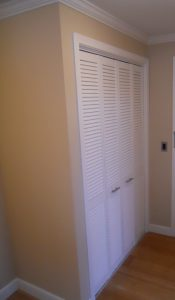 Blog Closet Bifold Door Casing Millwork Contractor