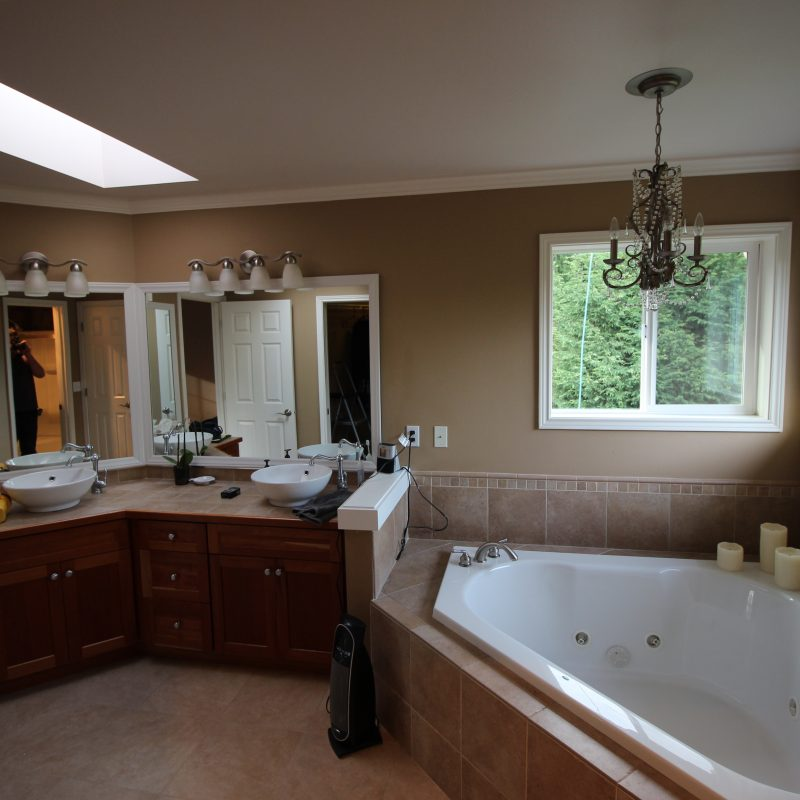 Blog Case Study Picture Bathroom