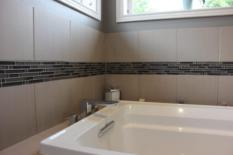 Blog Tub Bath Design Build