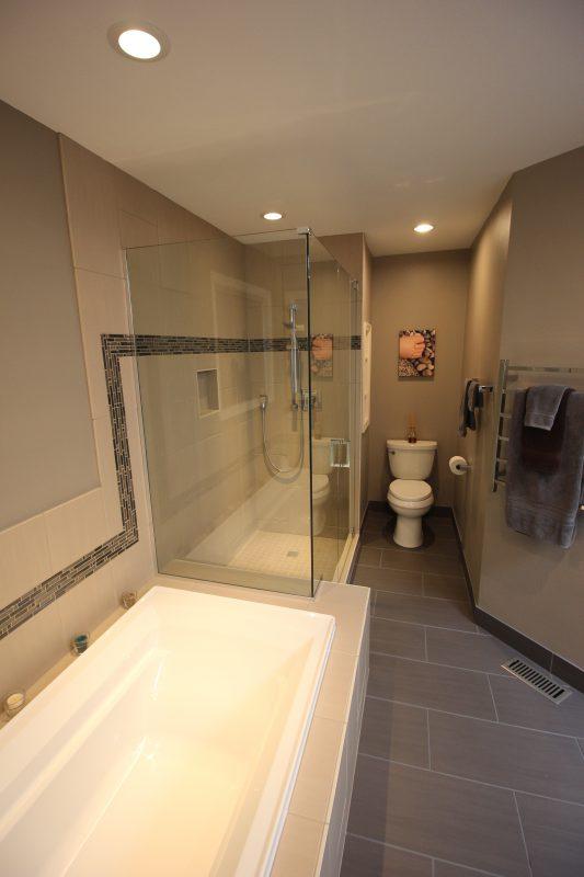 Blog Remodel Bath Shower Custom