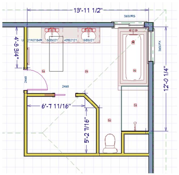 Blog Snohomish Contractor Bath Remodel